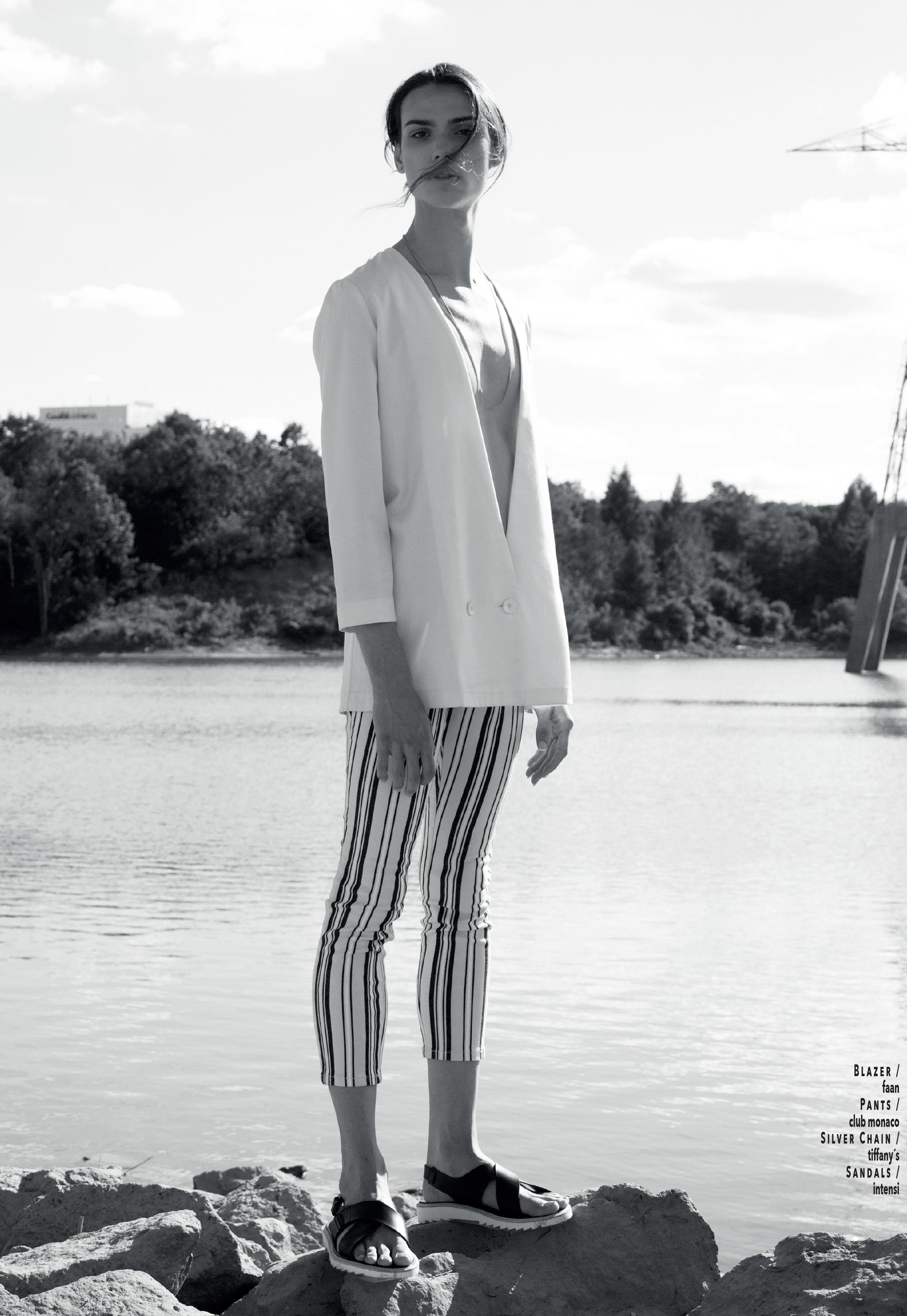 LE MILE Magazine ISSUE 11 Patrick Lacsina 2cropped.jpg