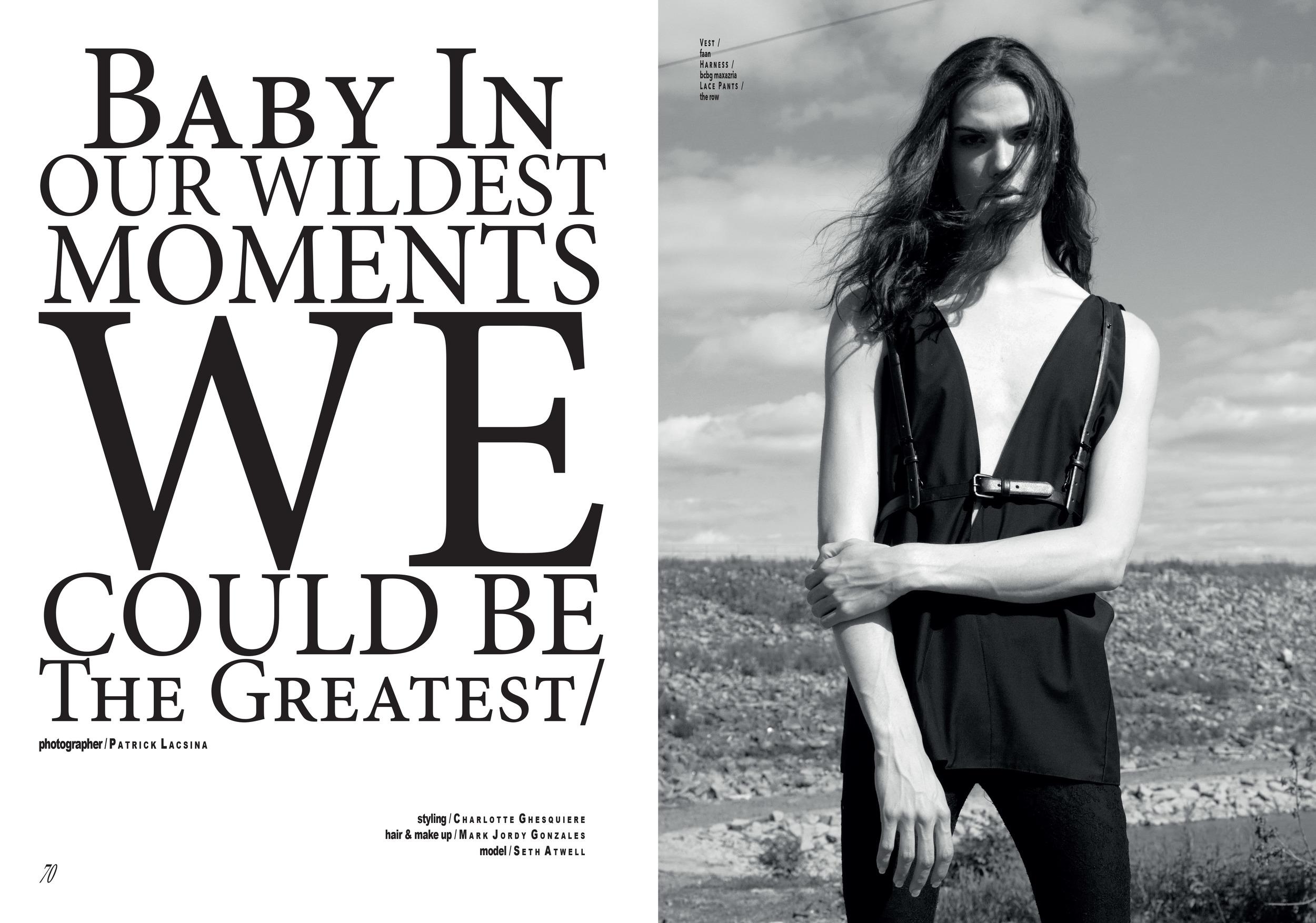 LE MILE Magazine ISSUE 11 Patrick Lacsina 1.jpg
