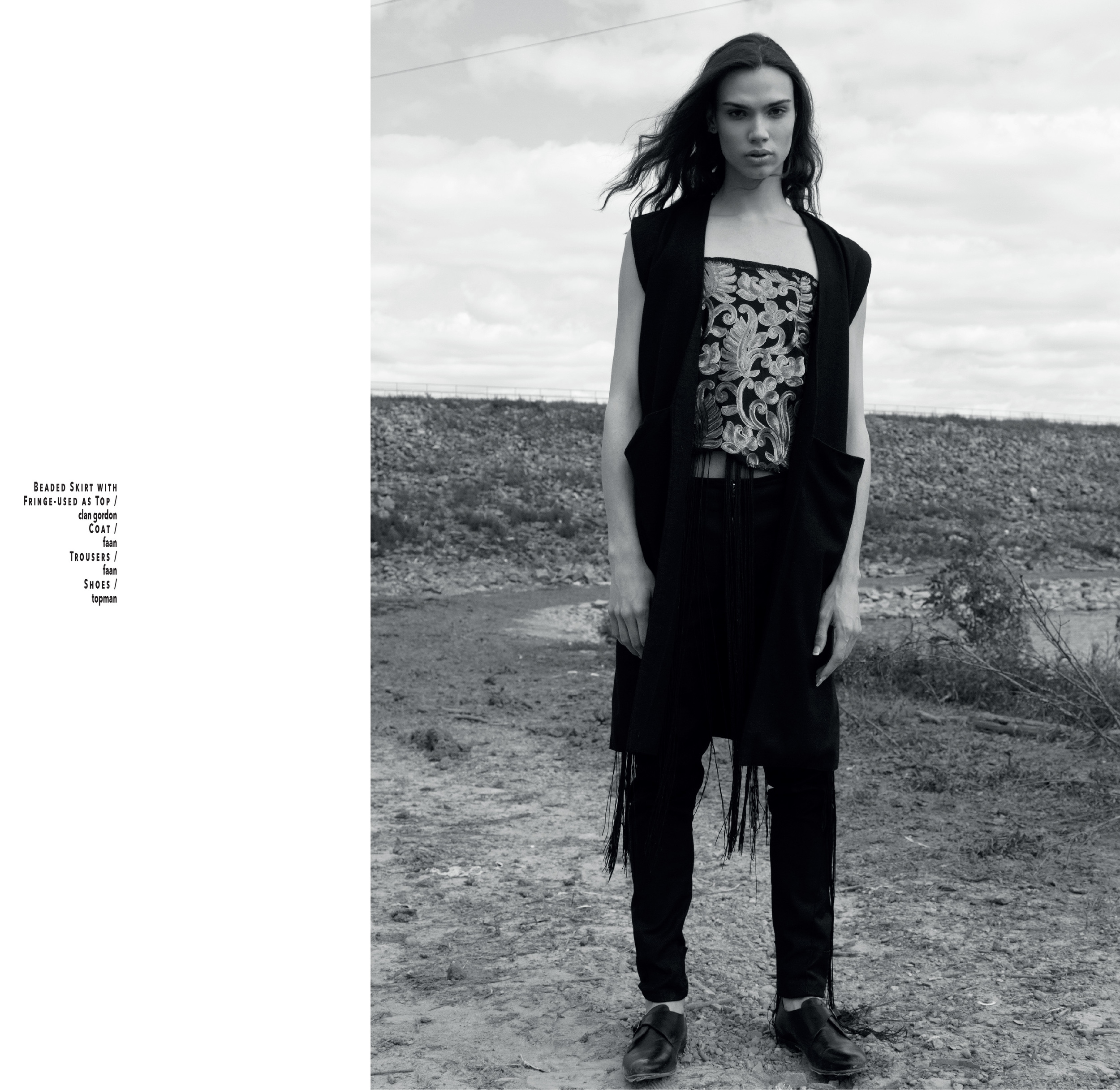 LE MILE Magazine ISSUE 11 Patrick Lacsina 4cropped.jpg