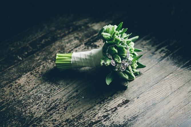 Gardenia Organic_Nina & Marc_1.jpg