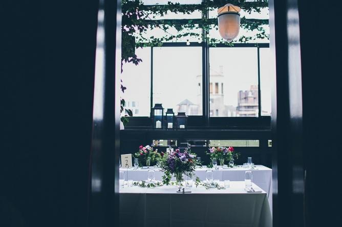Gardenia Organic_Nina & Marc_3.jpg