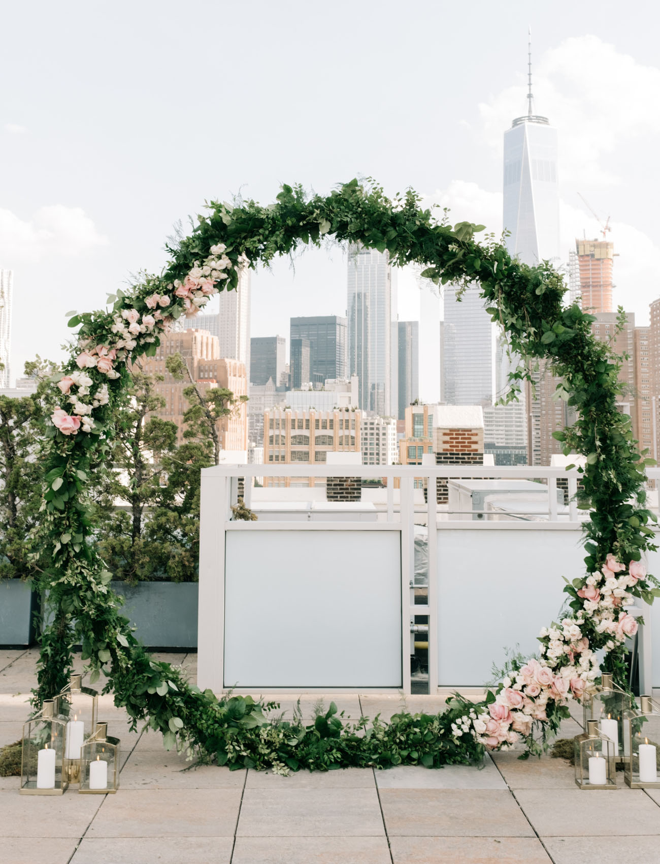 rooftopNYC-wedding-09.jpg
