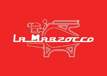 equipment logos 2-05.jpg