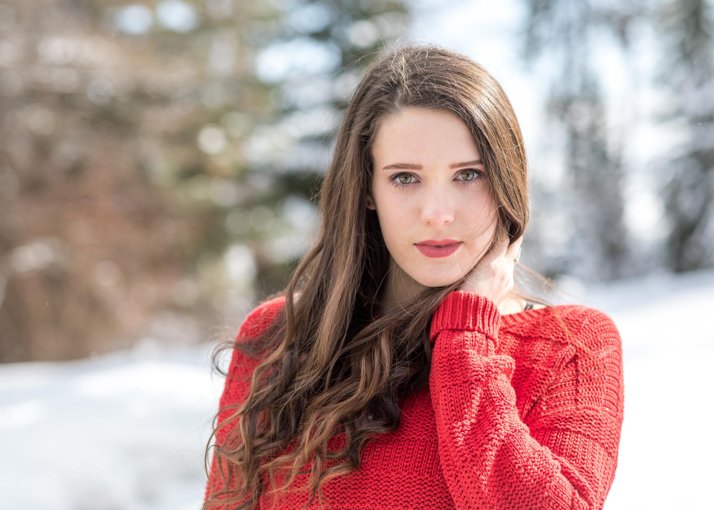 Jessica Snow-13.jpg