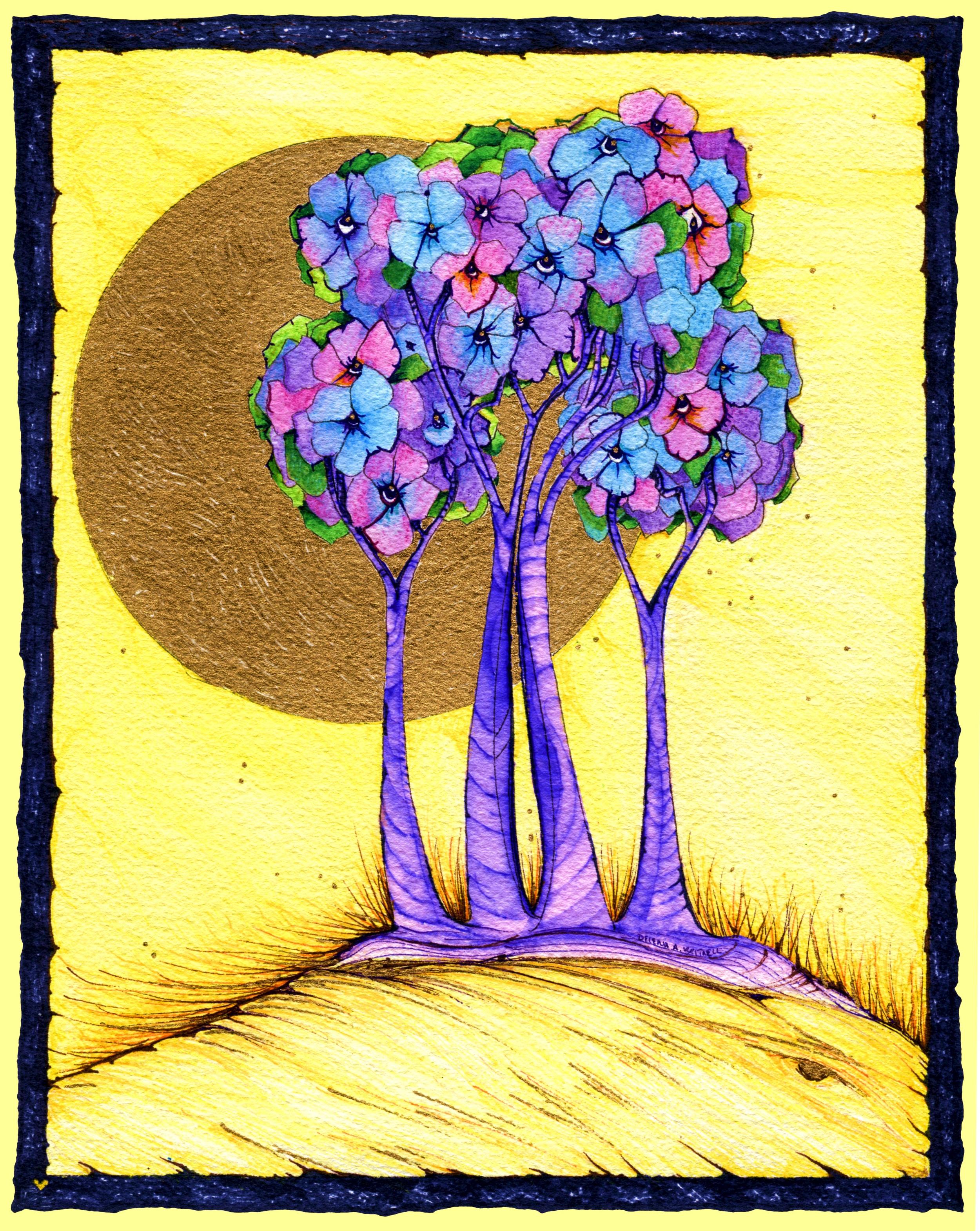Family Trees1.jpg