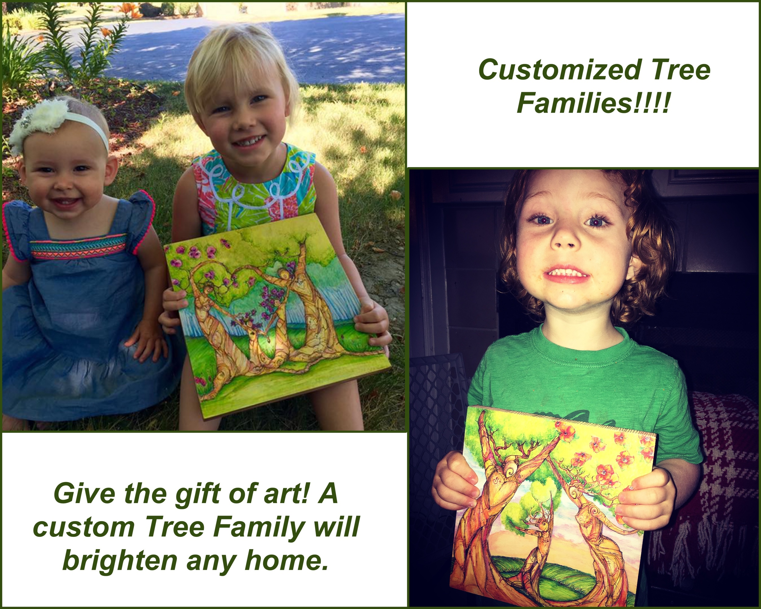 Customized Tree Family Kids.jpg