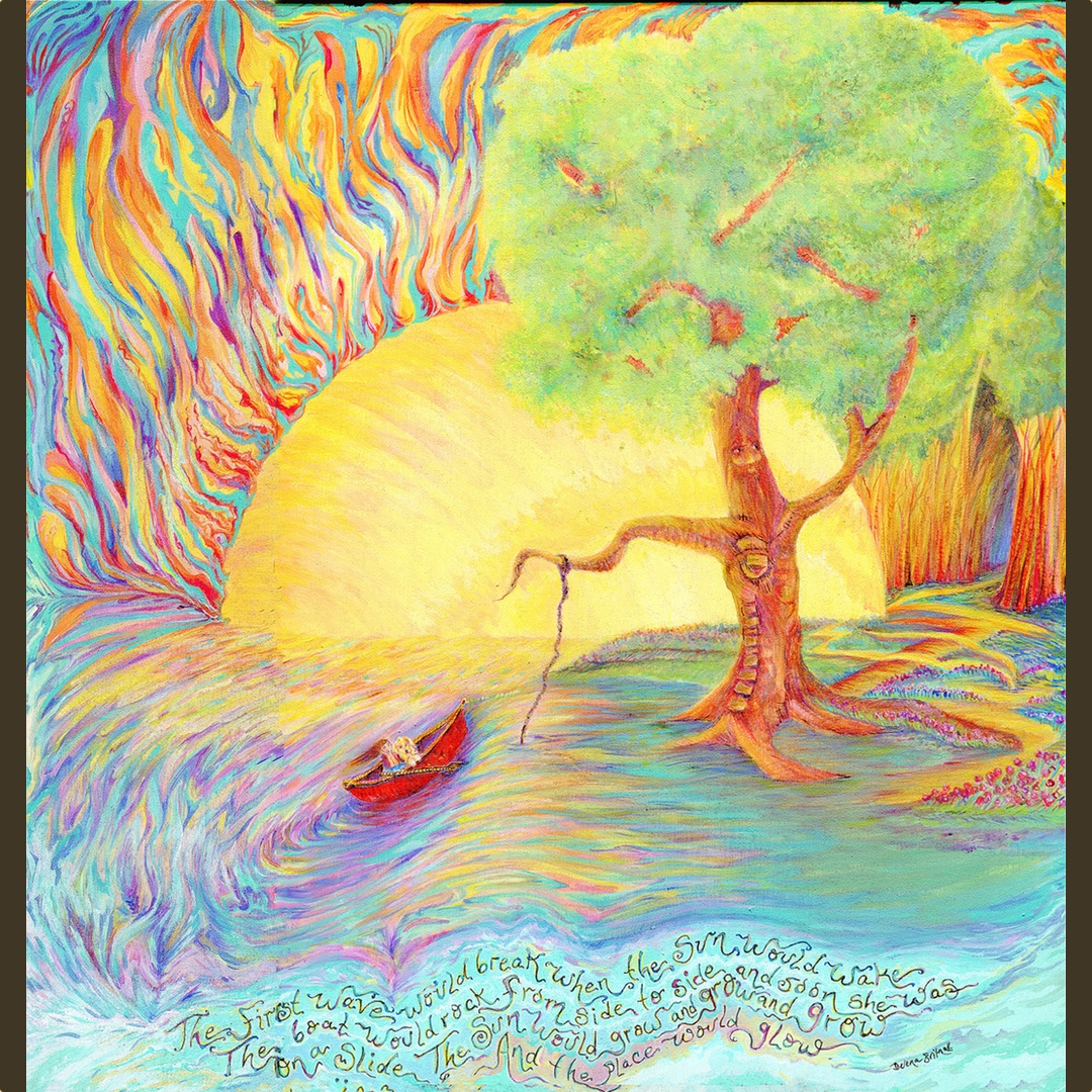The Sun-Edited for web3.jpg