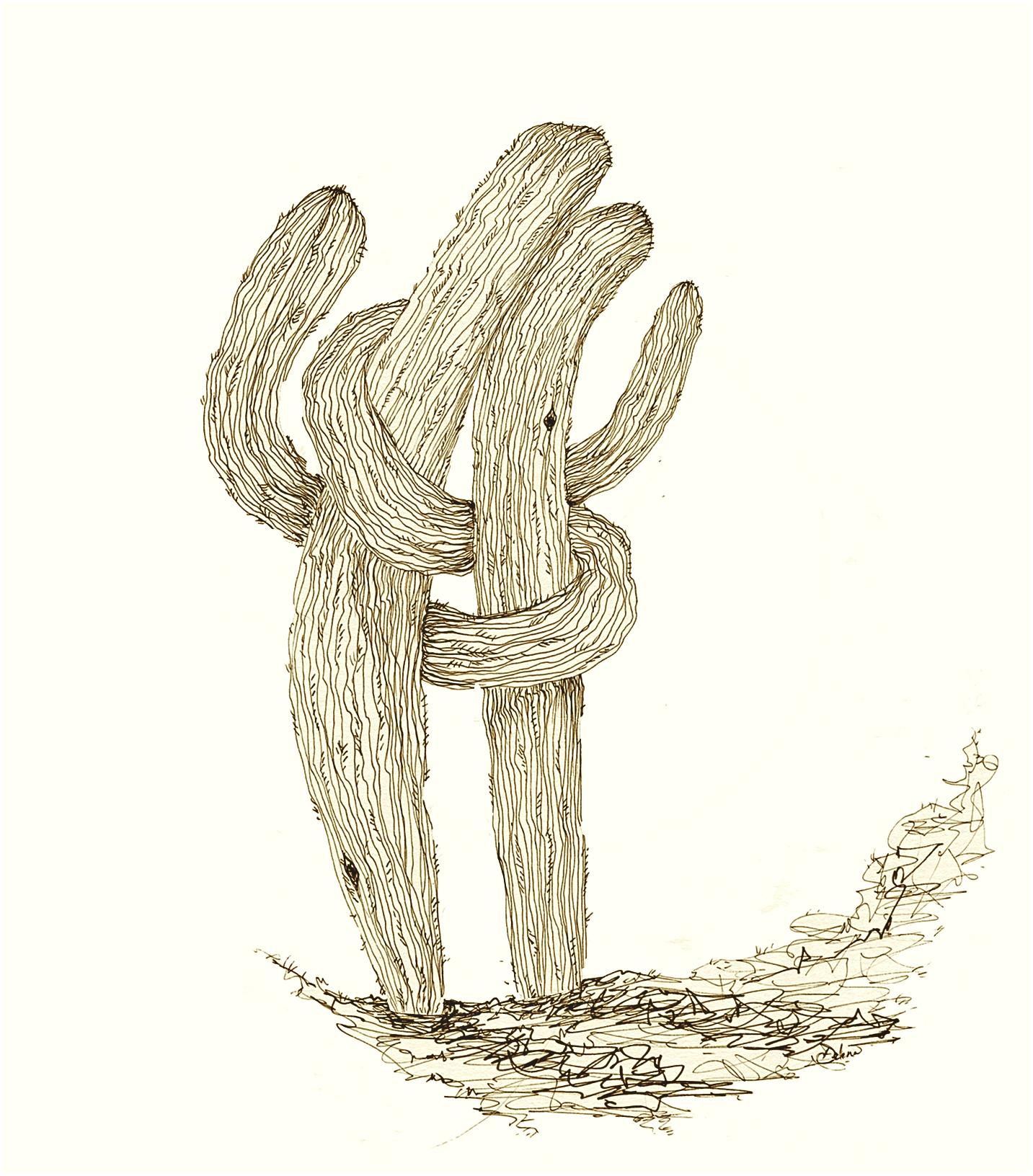 Cacti Lovers.Website image.jpg