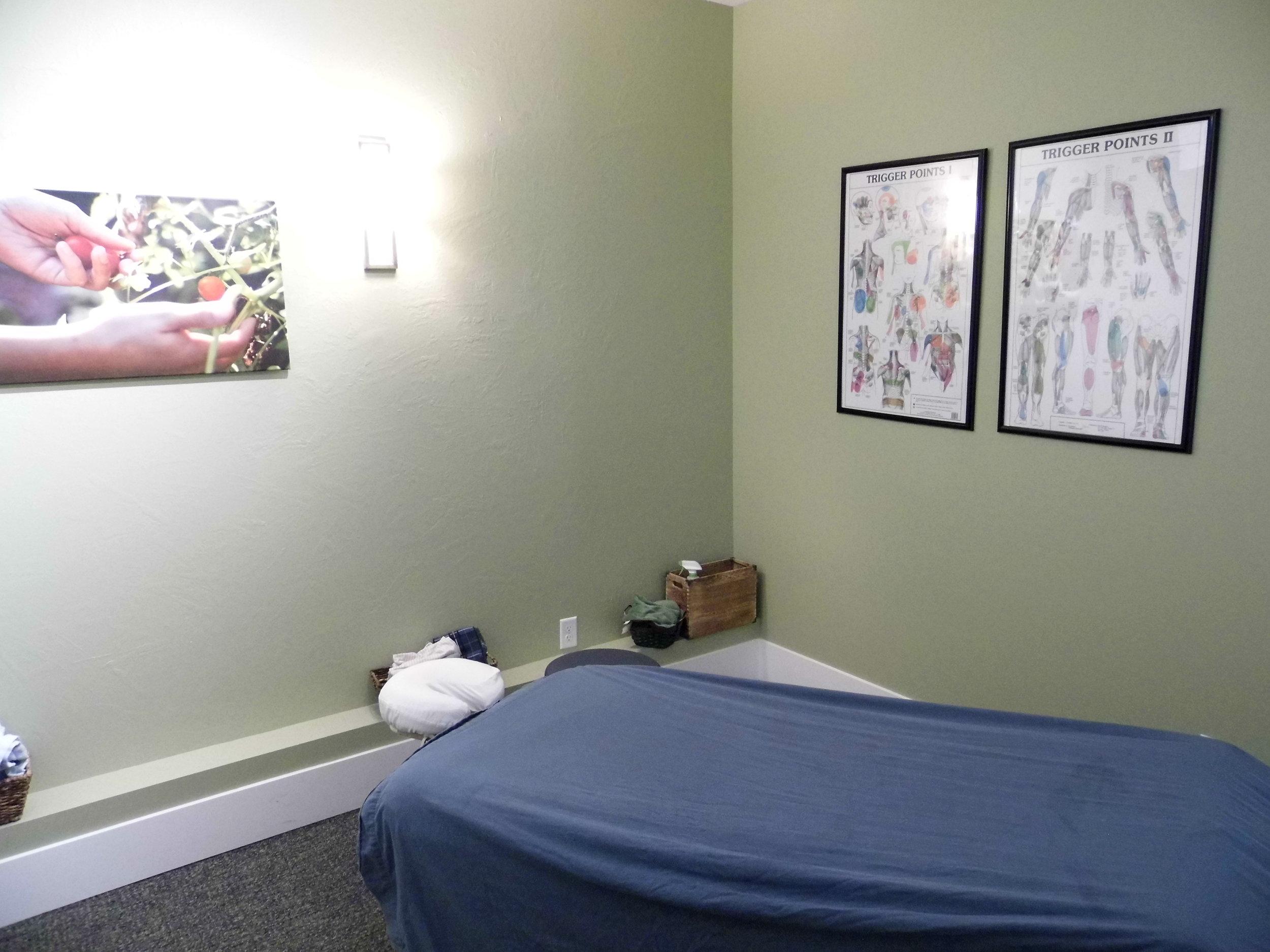 Holland Room.JPG