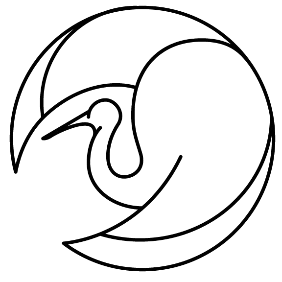 Updated crane logo - - Logo Only.png