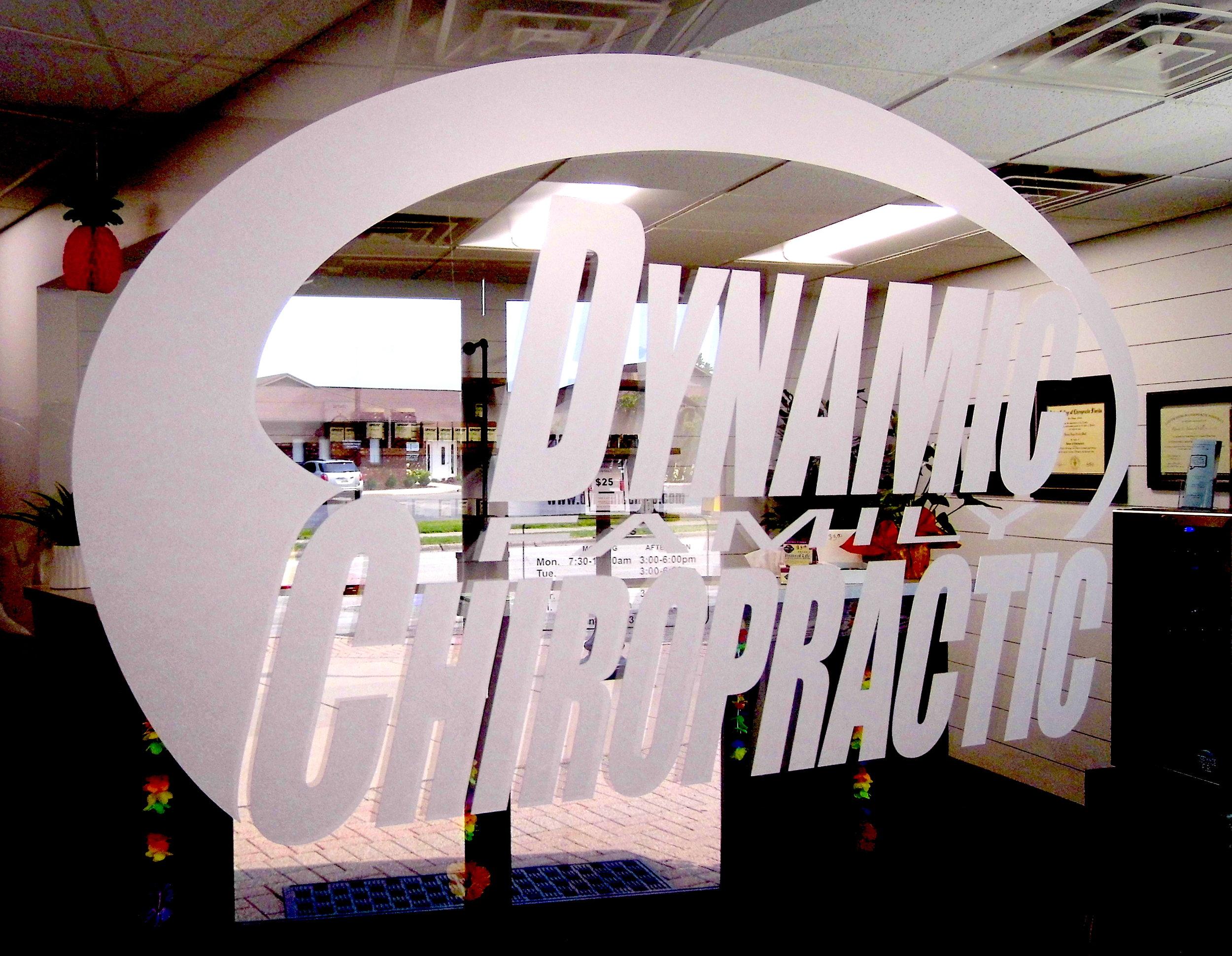 Dynamic Ch Logo Window.JPG