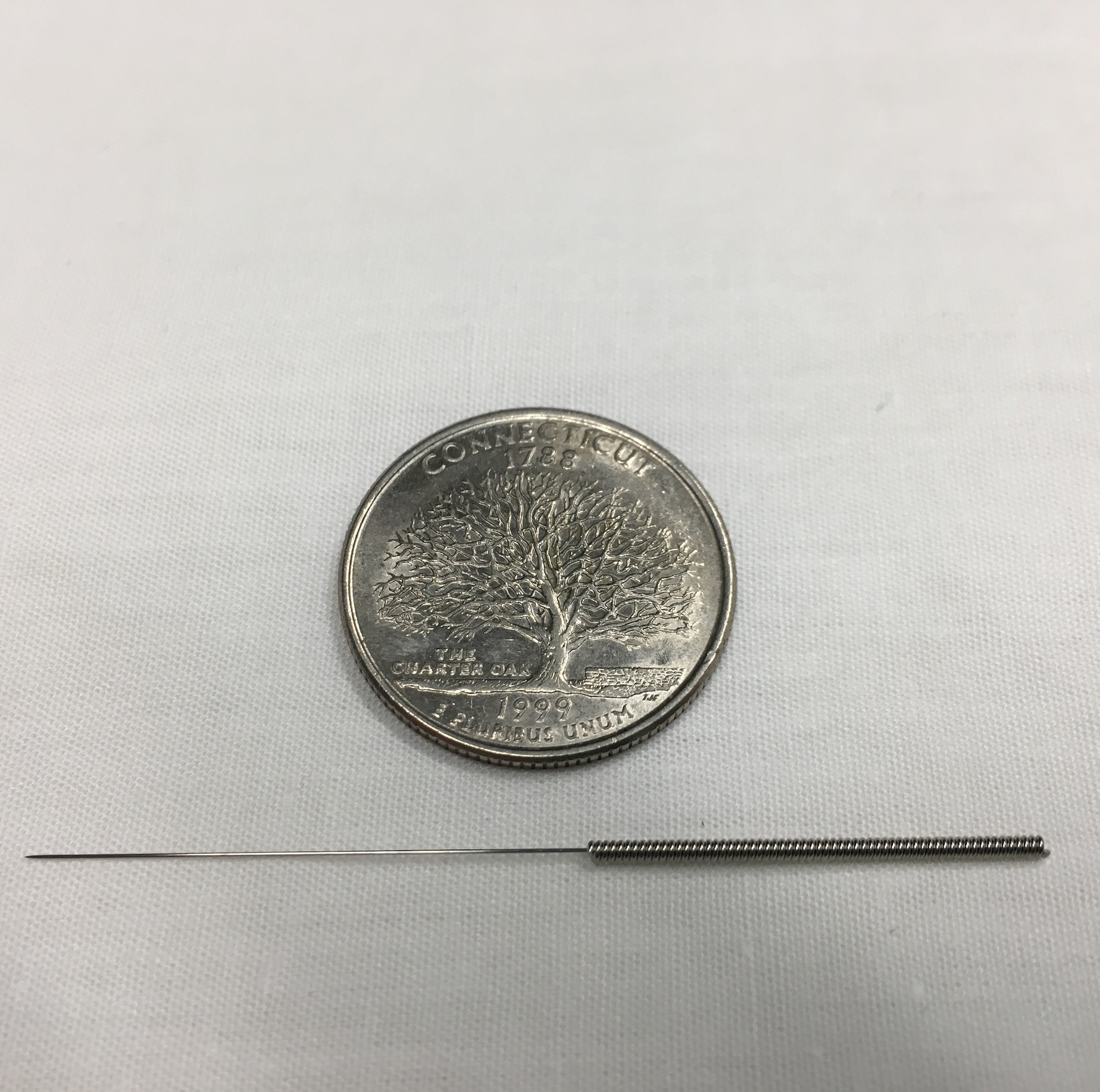Needle and Quarter.JPG