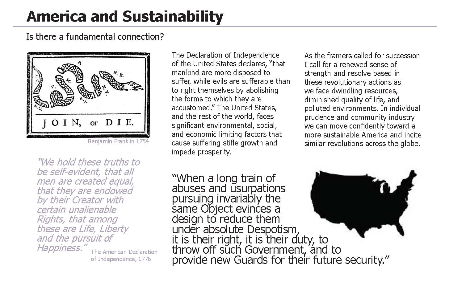 America and Sustainability.jpg