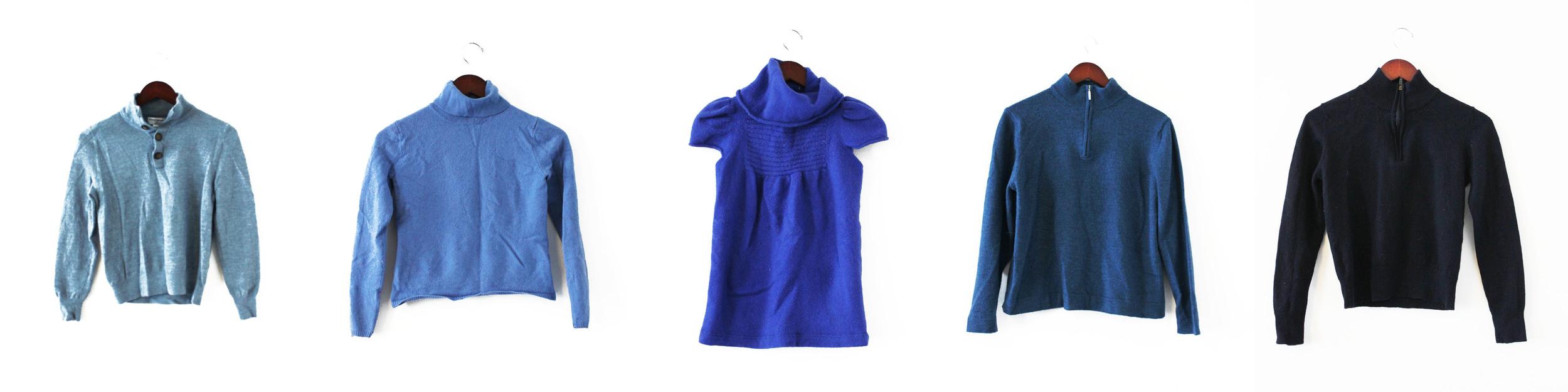 no.10 blue sweaters.jpg