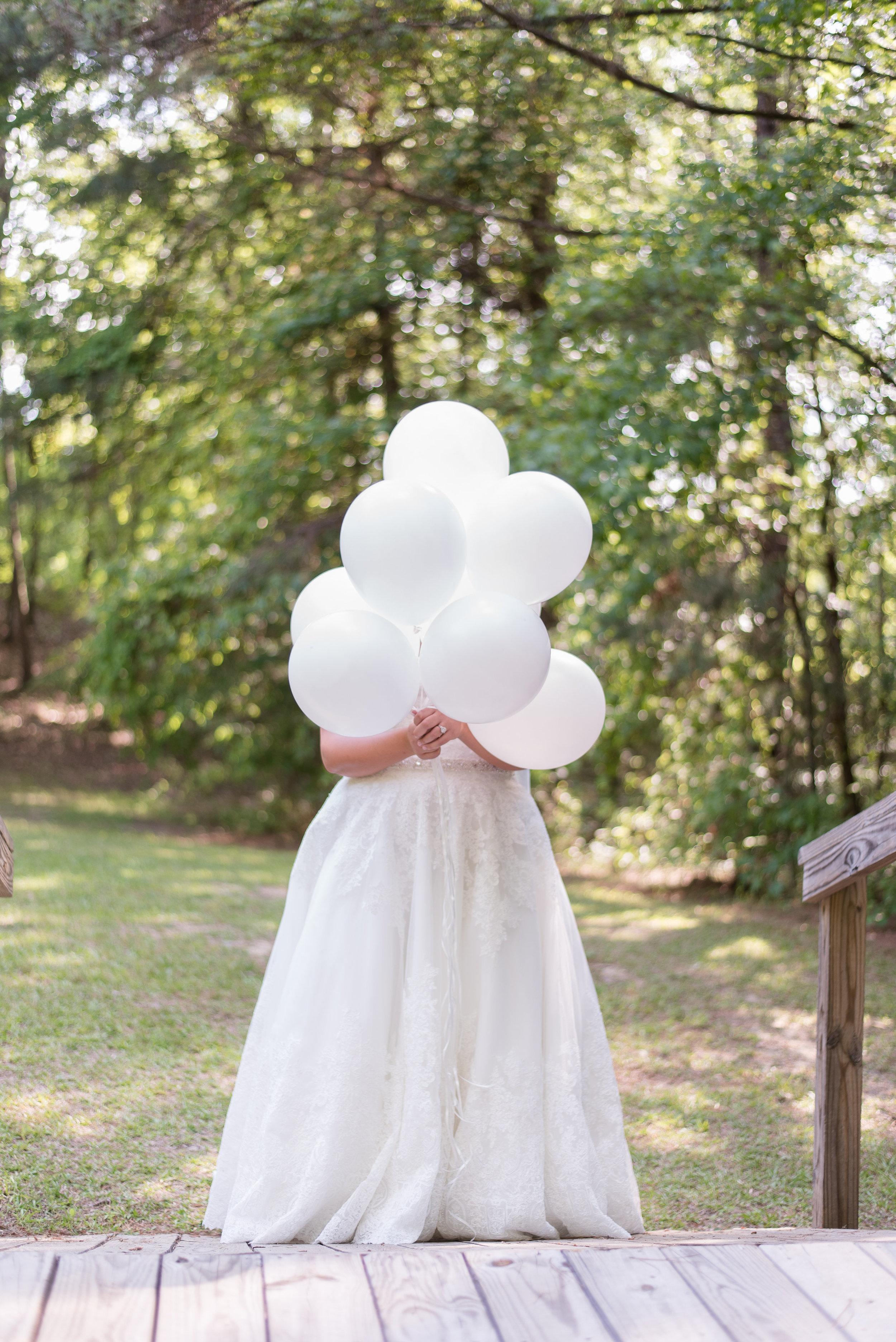 Julie & Connor Wedding-161.jpg
