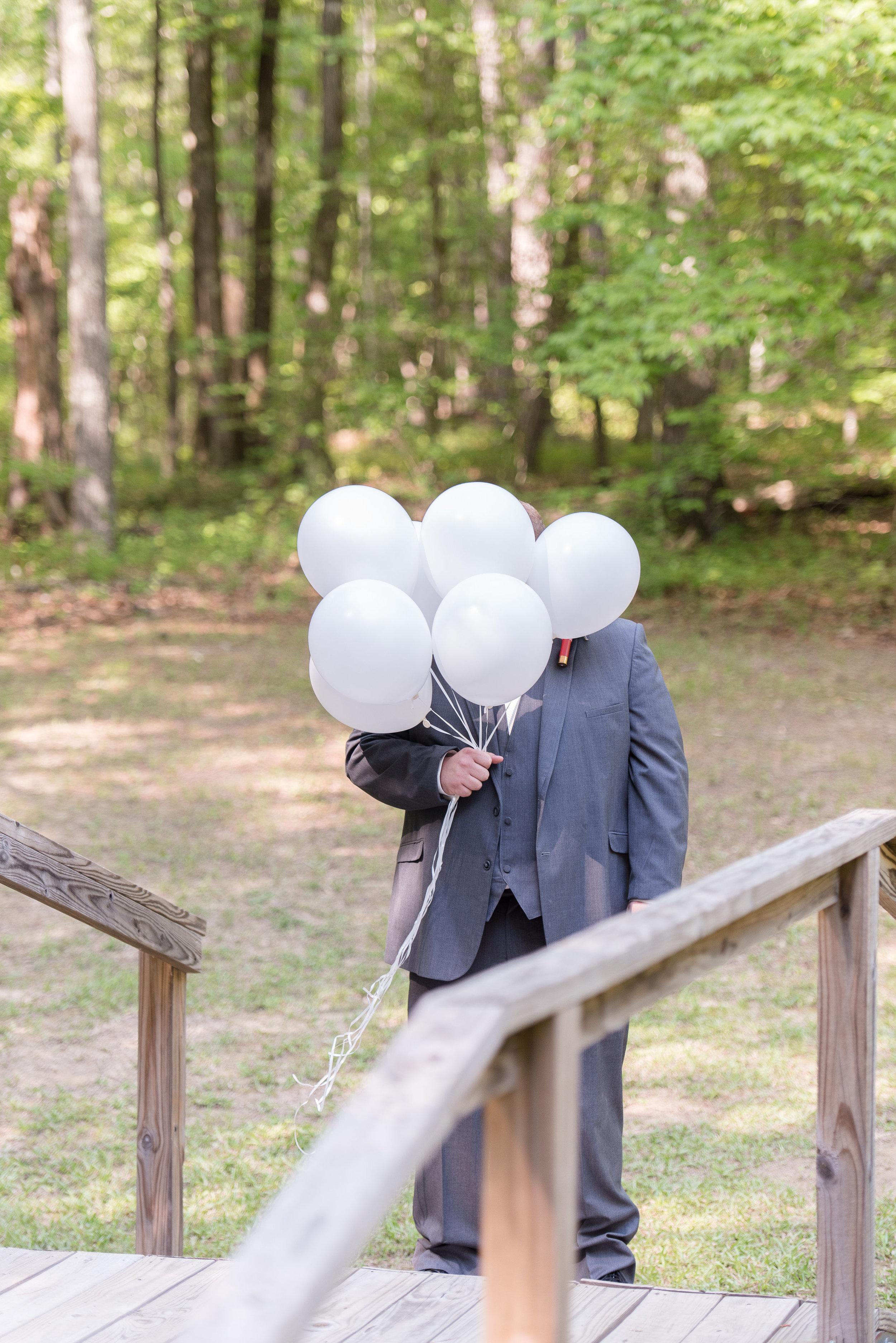 Julie & Connor Wedding-162.jpg