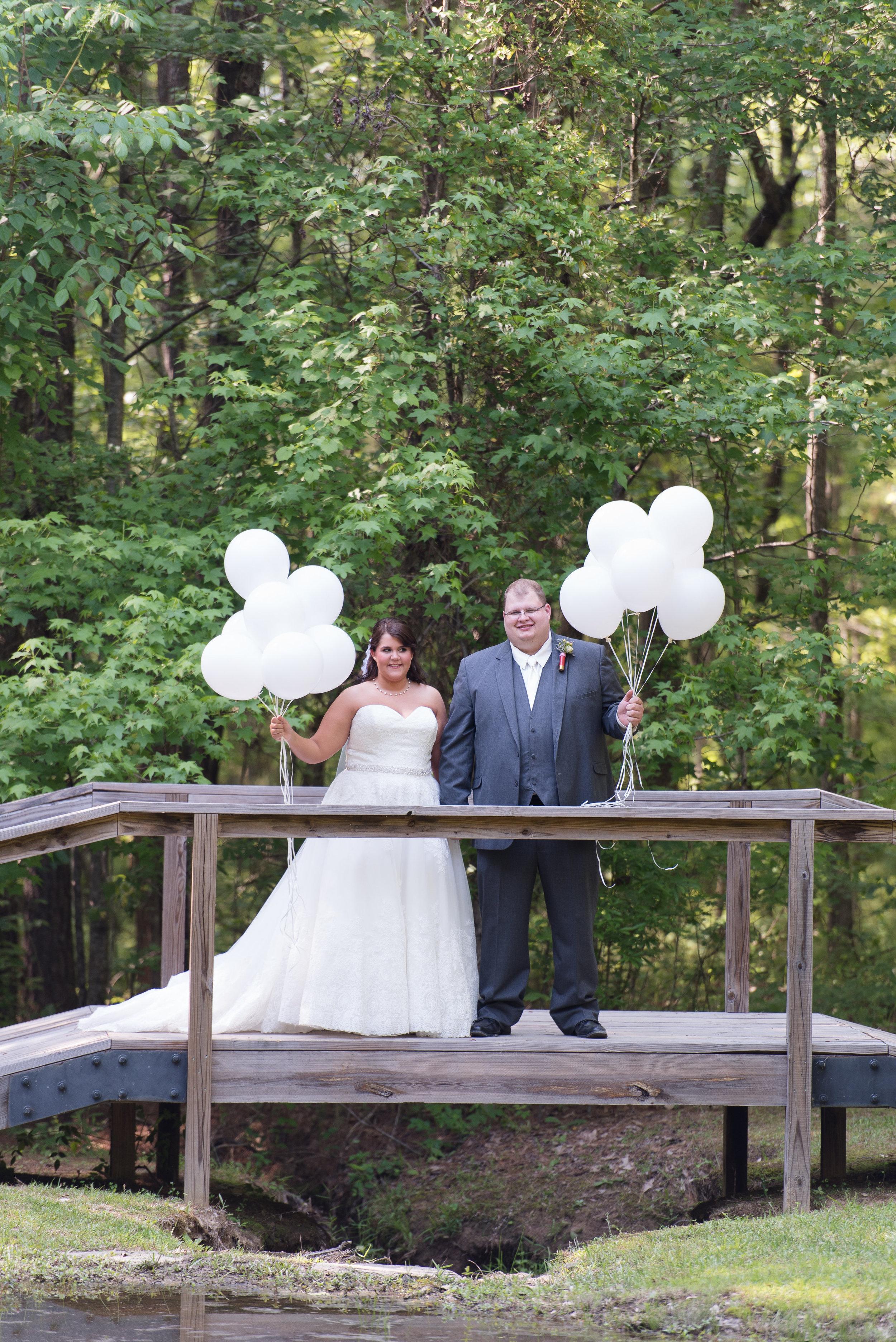 Julie & Connor Wedding-193.jpg