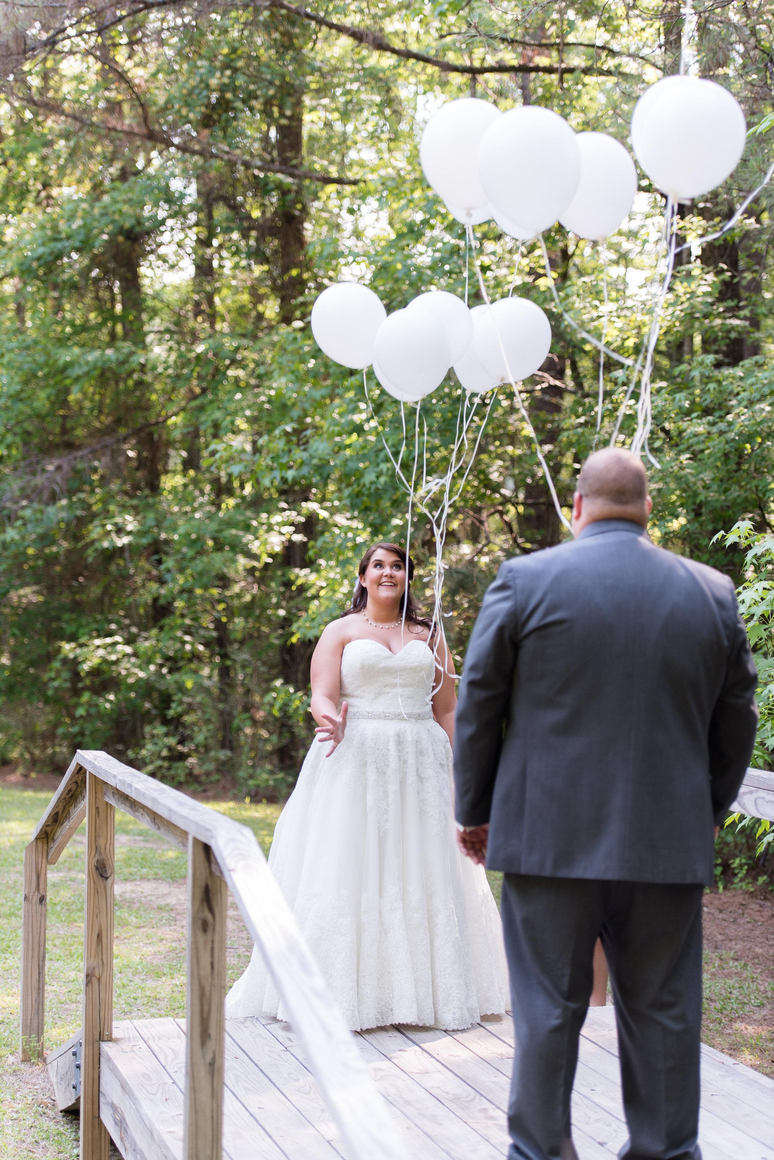 Julie & Connor Wedding-213.jpg