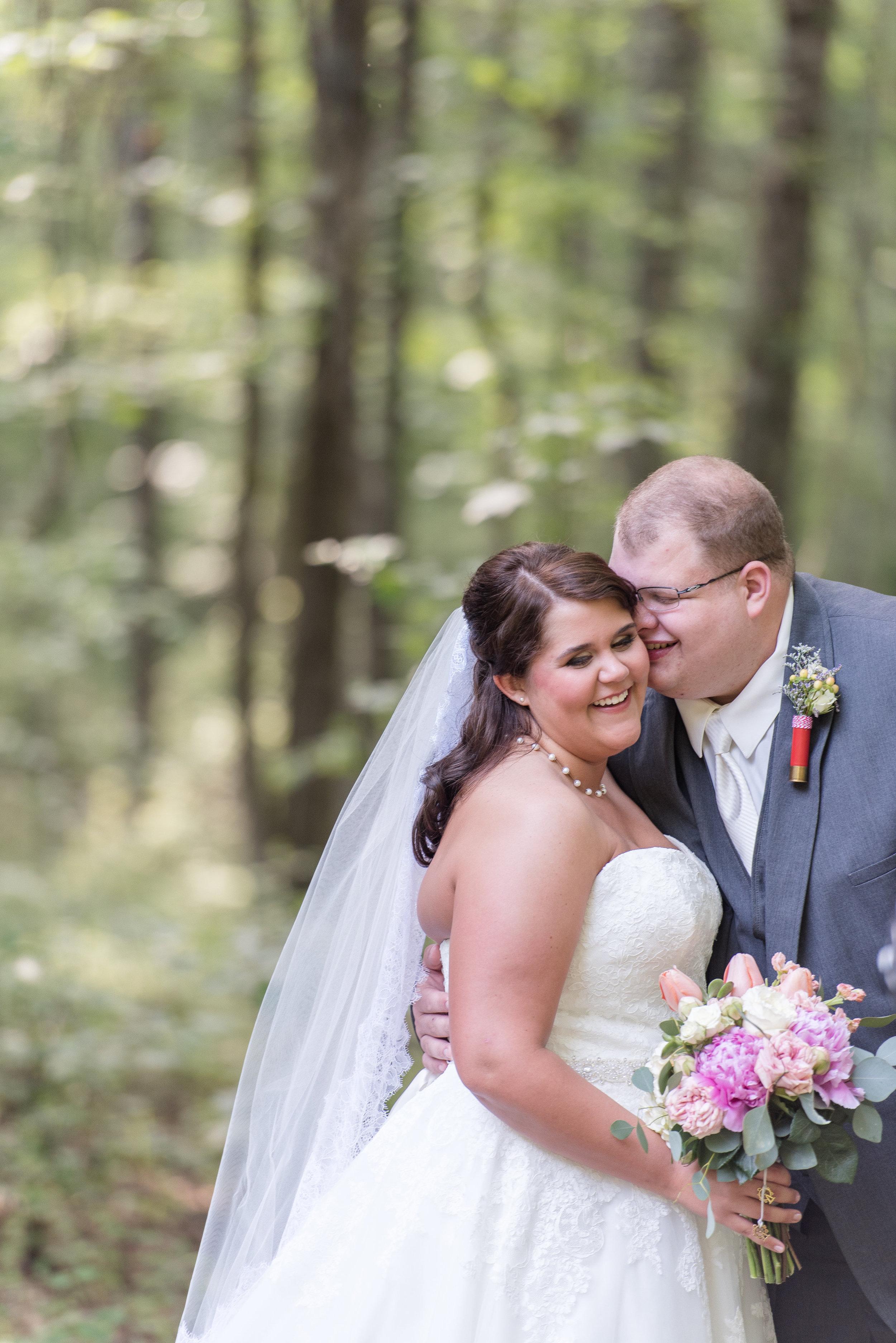 Julie & Connor Wedding-236.jpg