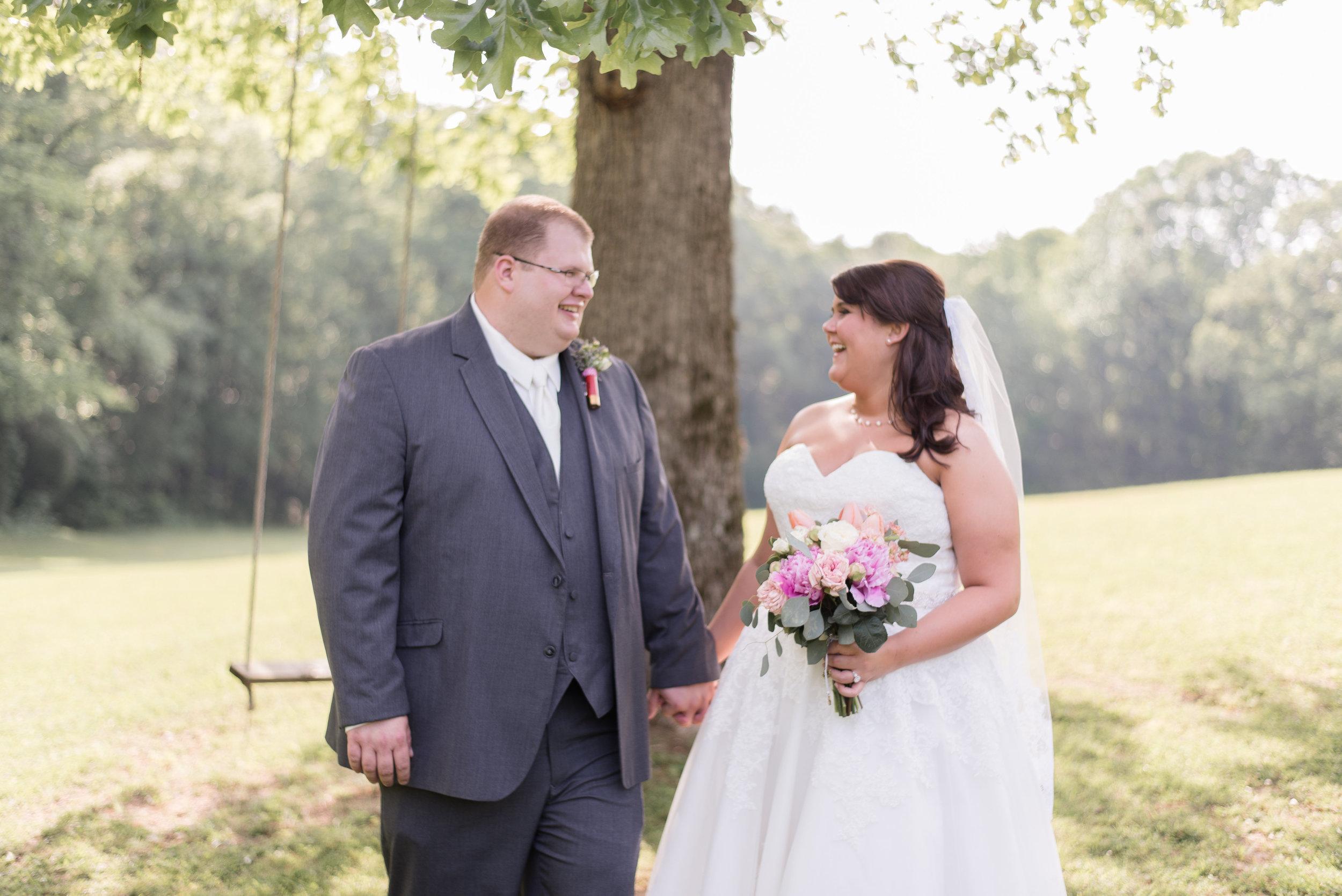 Julie & Connor Wedding-300.jpg