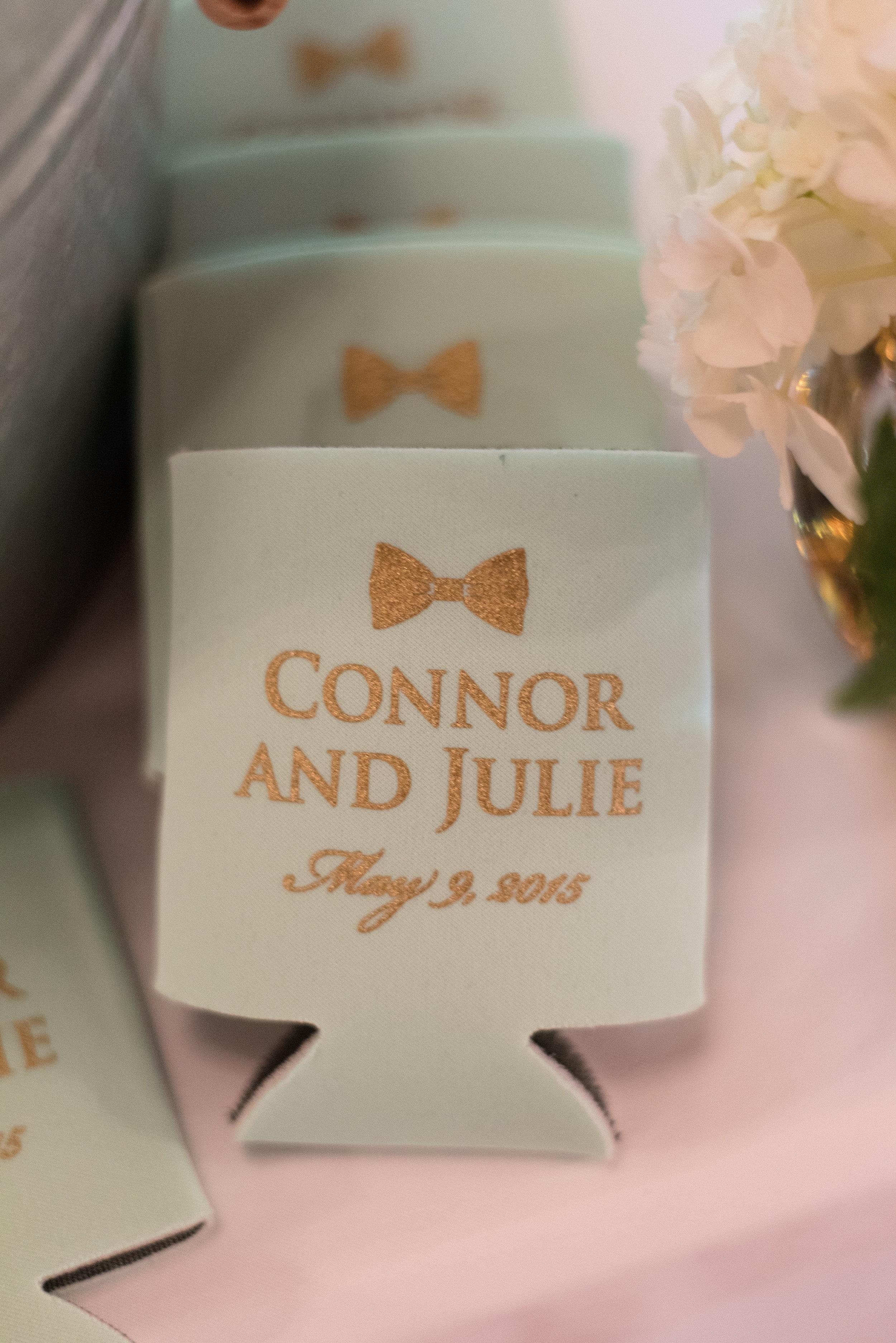 Julie & Connor Wedding-494.jpg