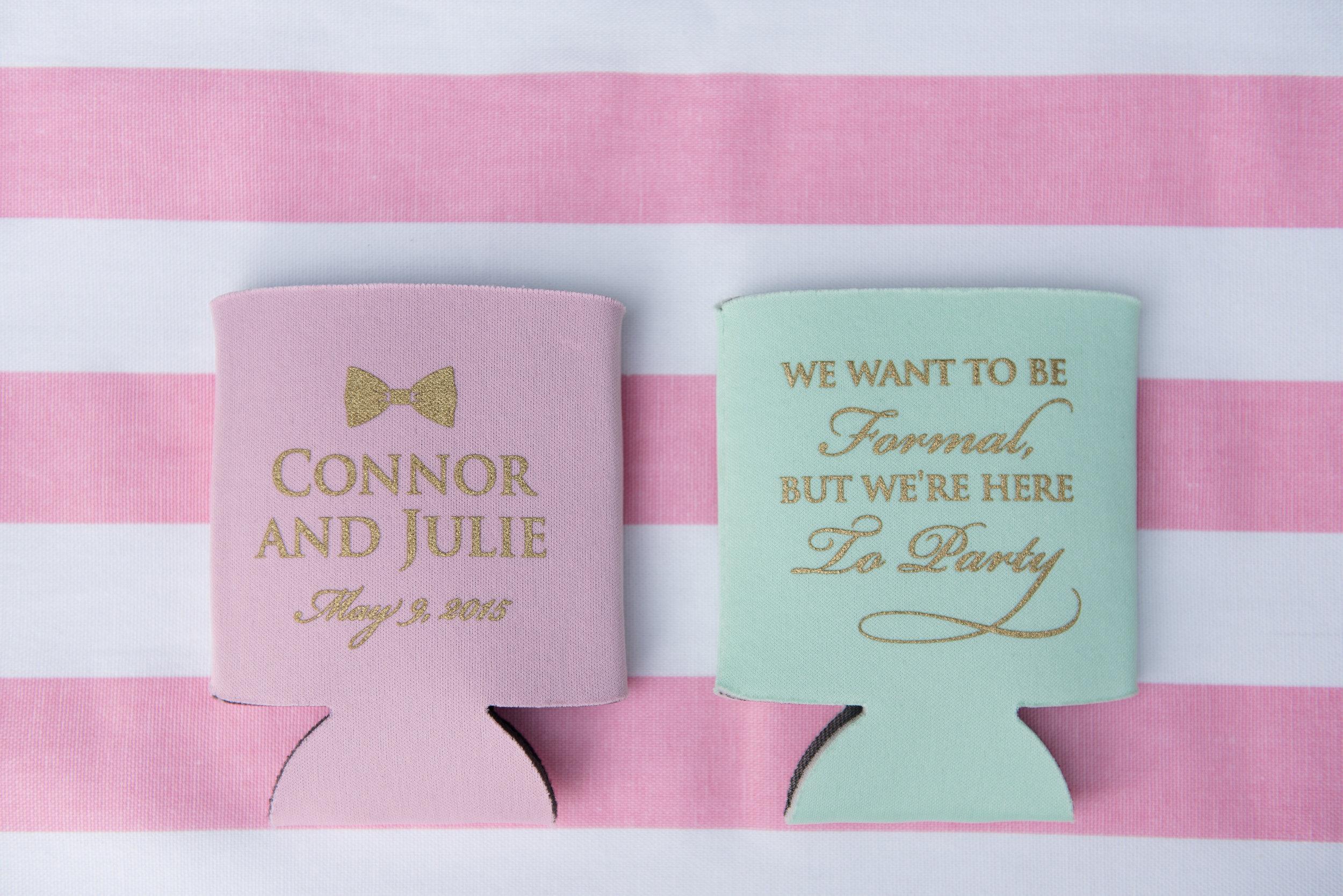 Julie & Connor Wedding-518.jpg