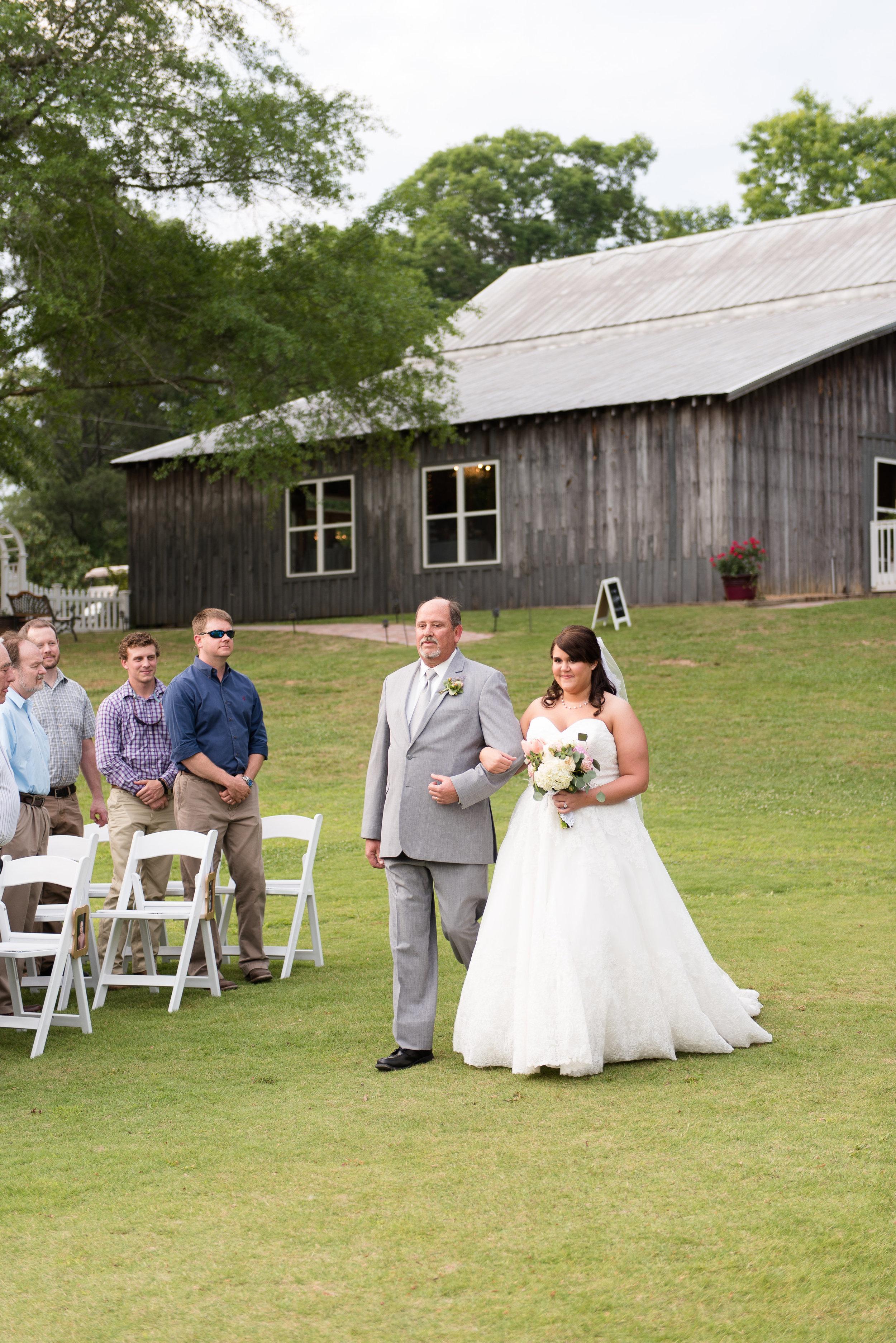 Julie & Connor Wedding-575.jpg