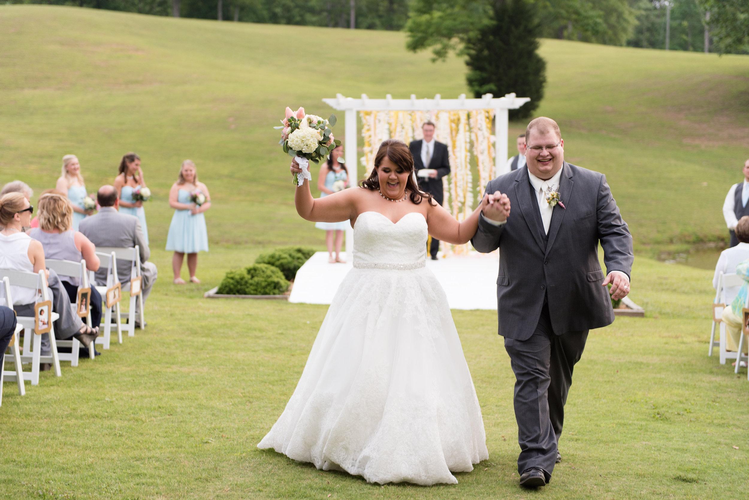 Julie & Connor Wedding-631.jpg