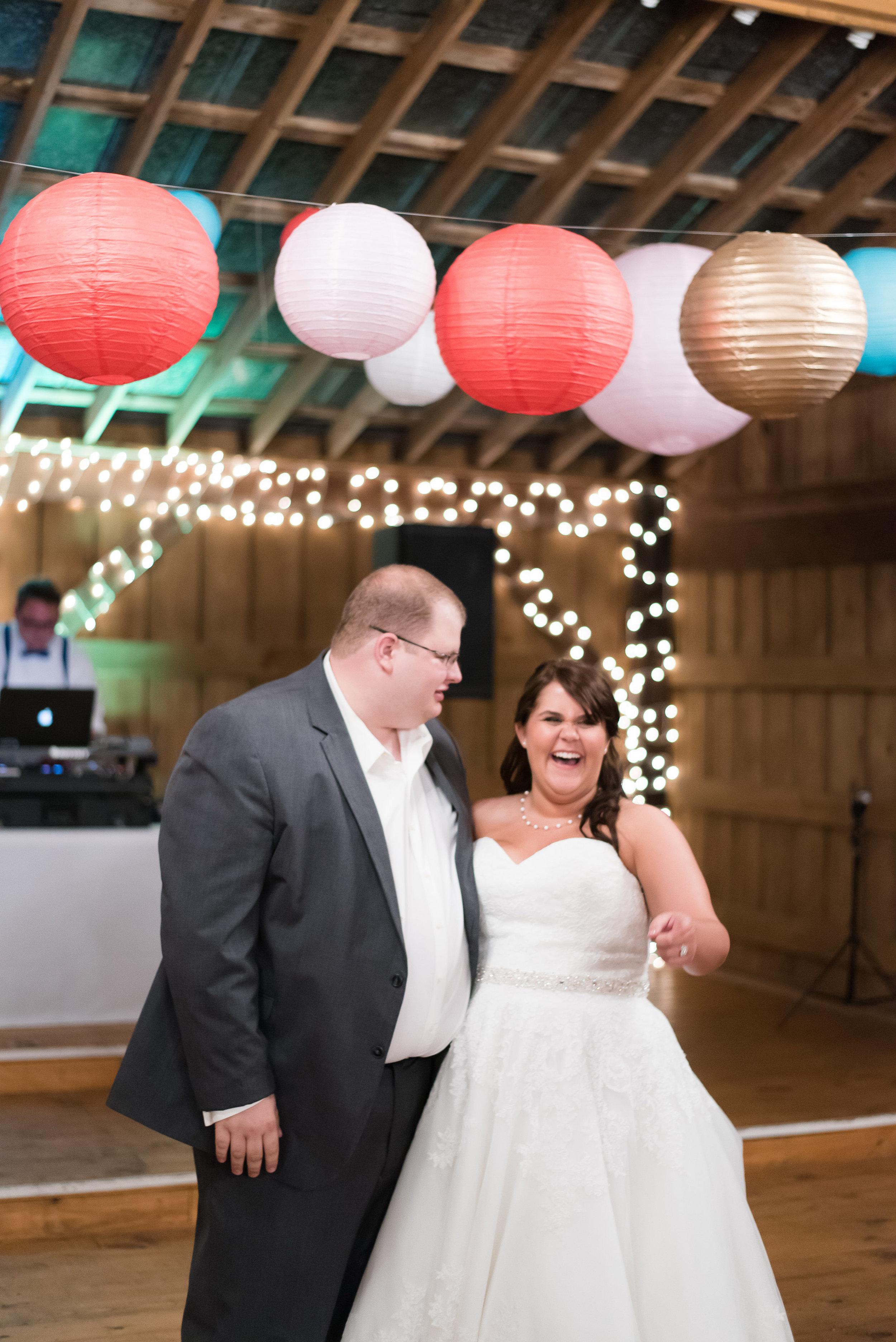 Julie & Connor Wedding-670.jpg