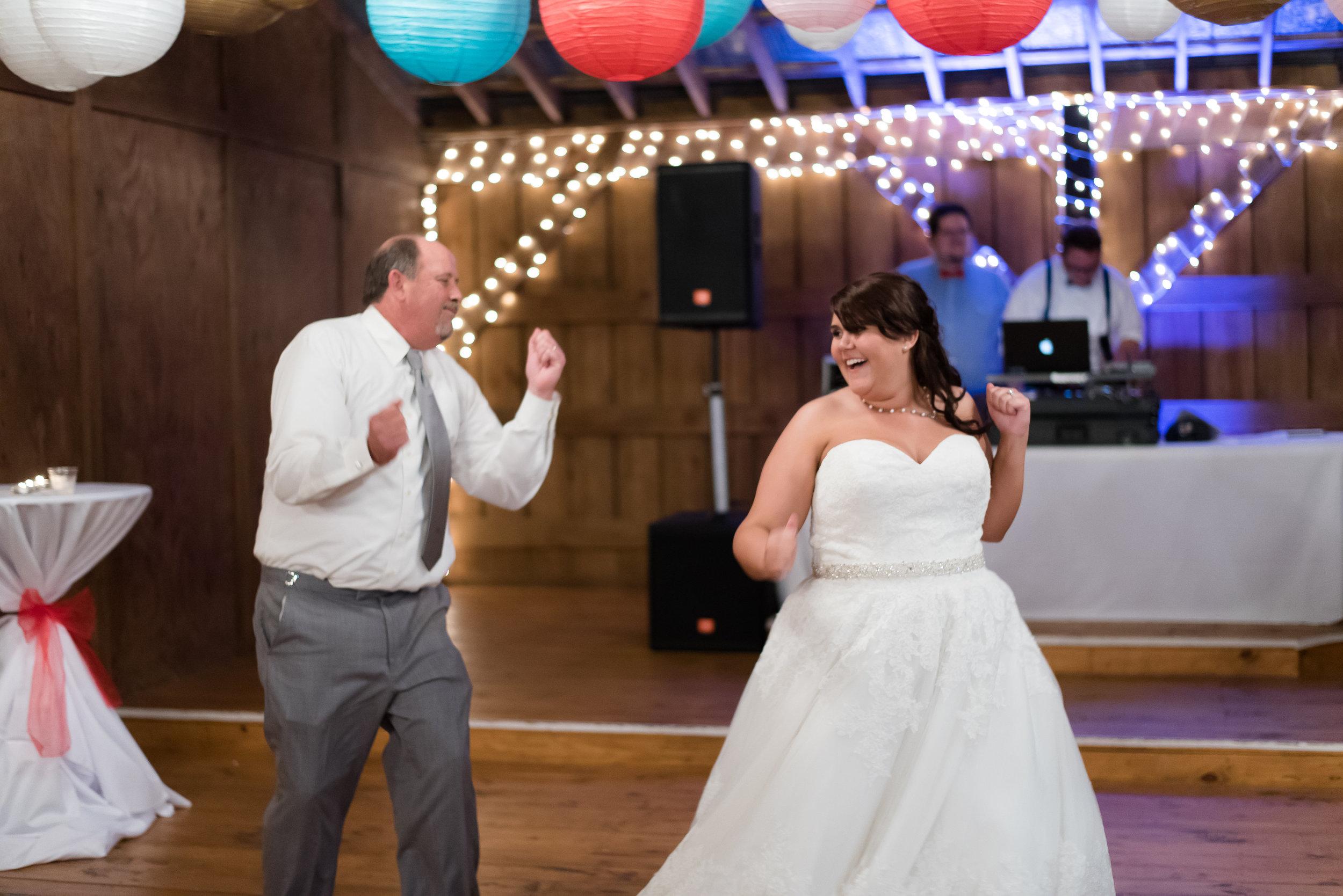 Julie & Connor Wedding-691.jpg