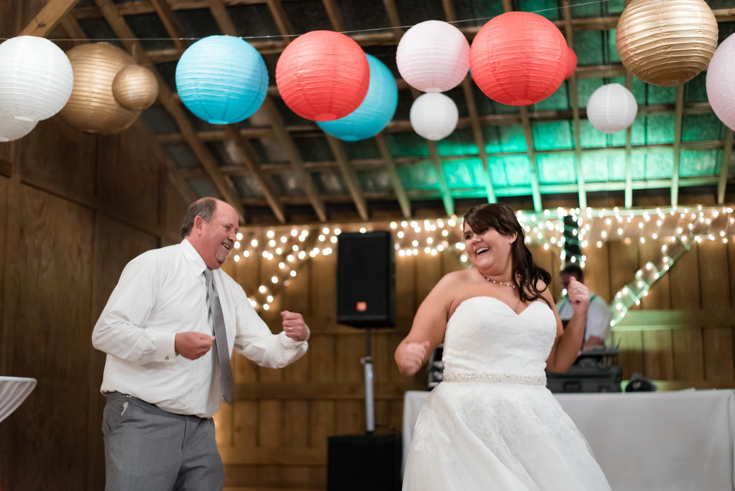 Julie & Connor Wedding-692.jpg
