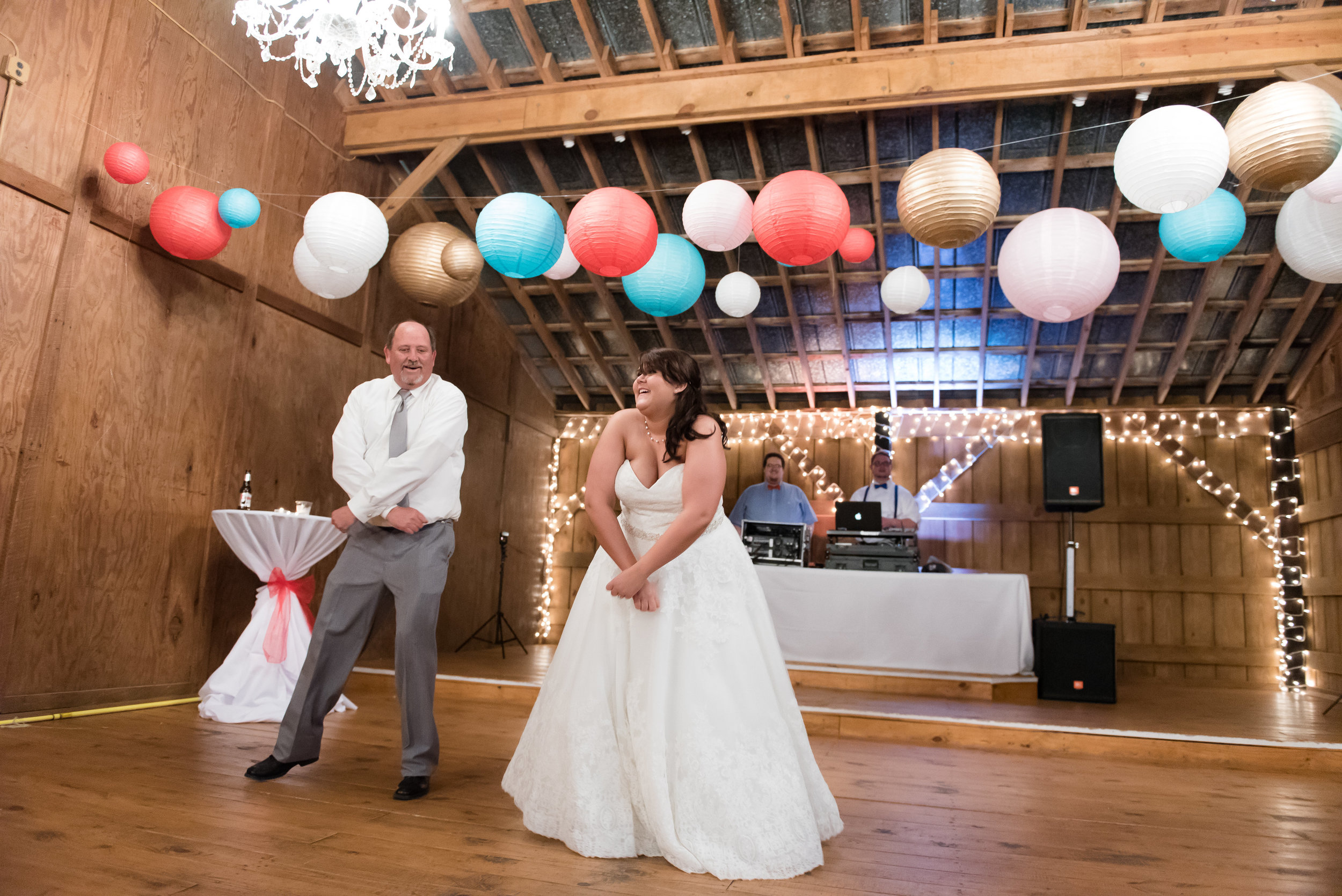 Julie & Connor Wedding-695.jpg