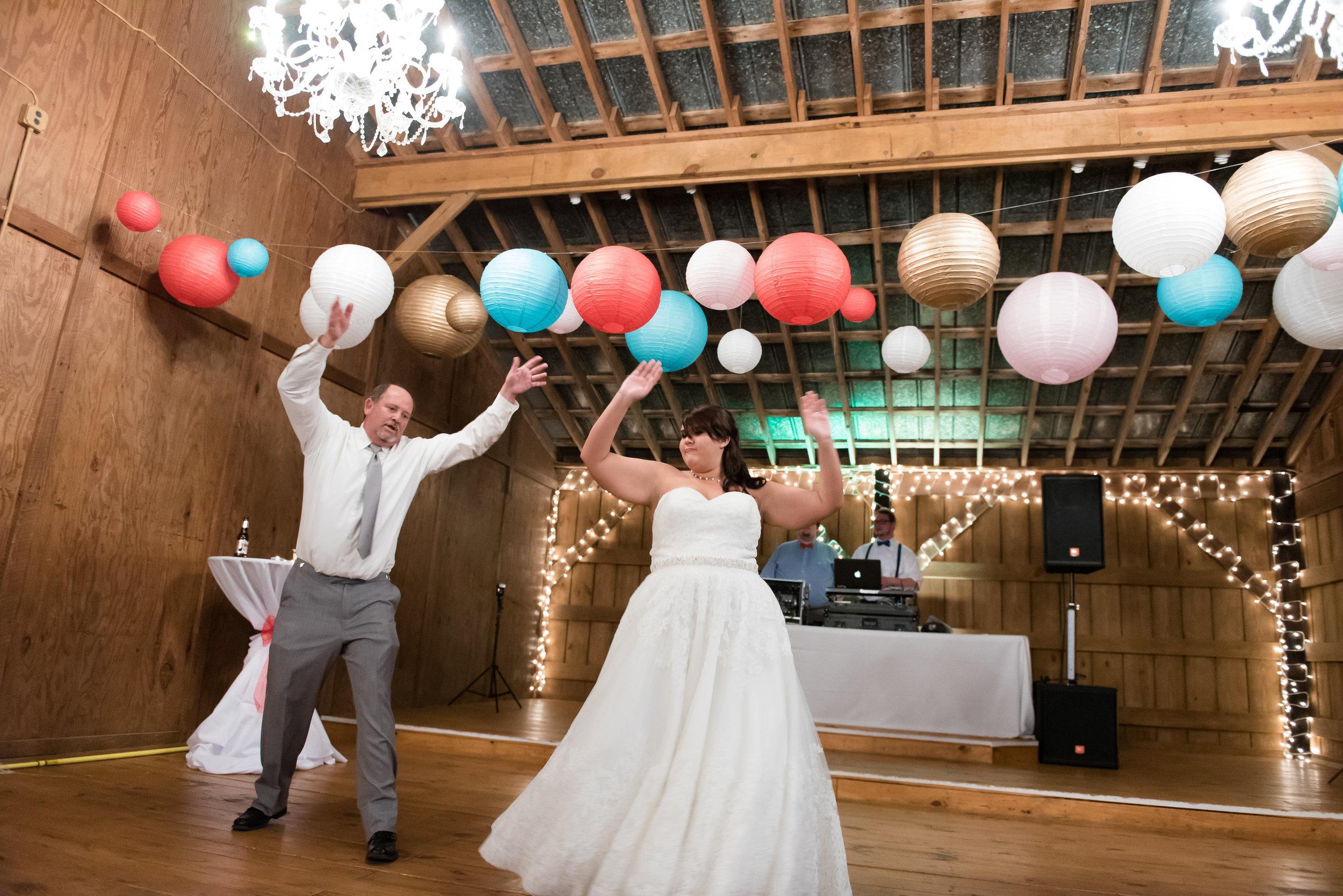 Julie & Connor Wedding-696.jpg