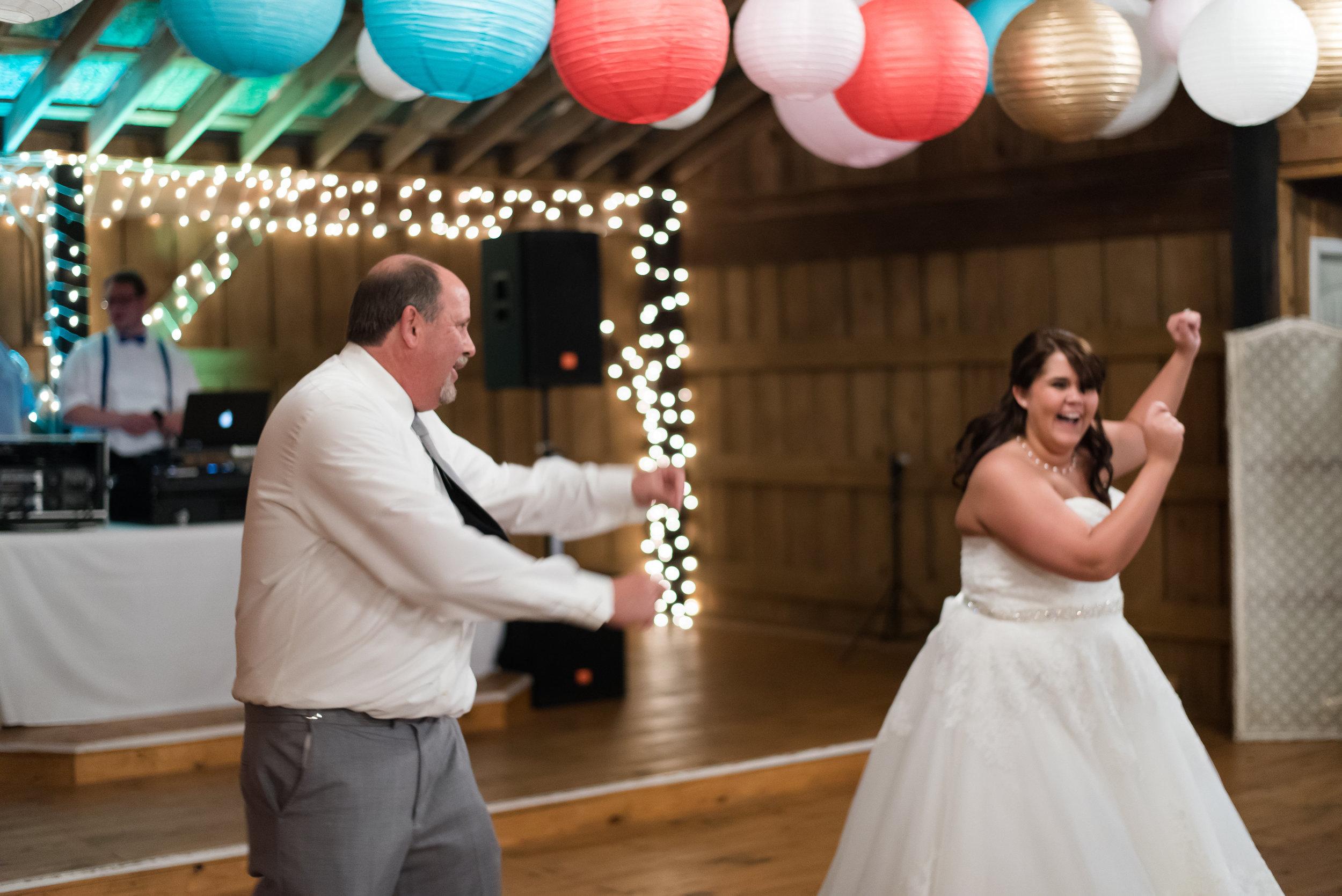Julie & Connor Wedding-704.jpg