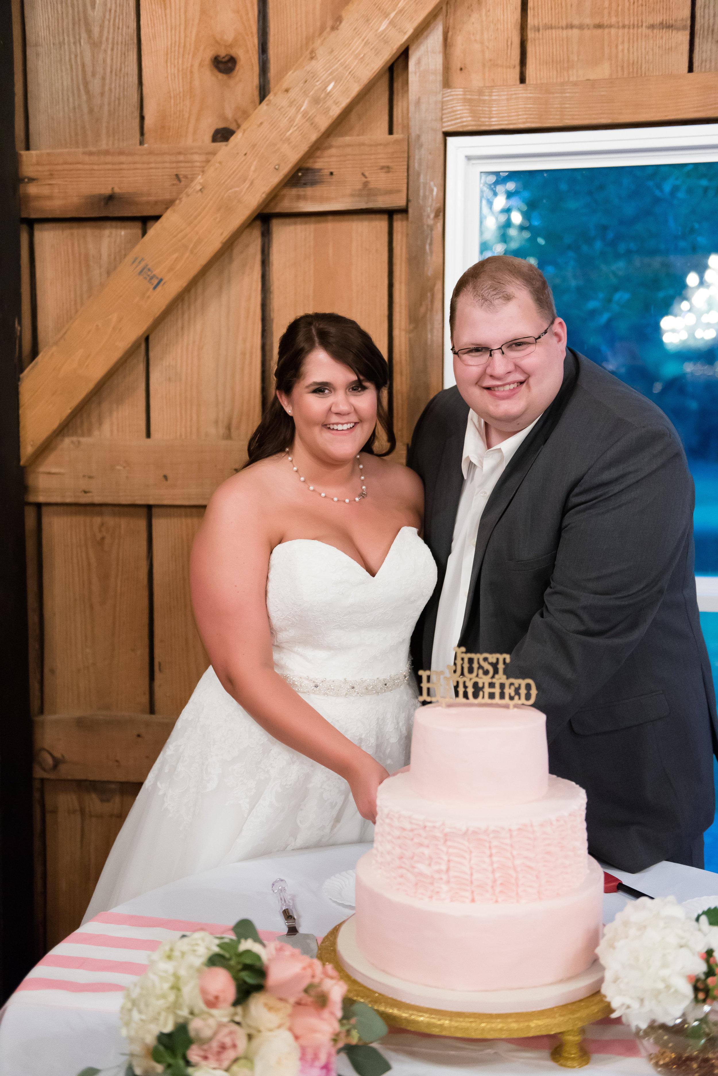 Julie & Connor Wedding-732.jpg