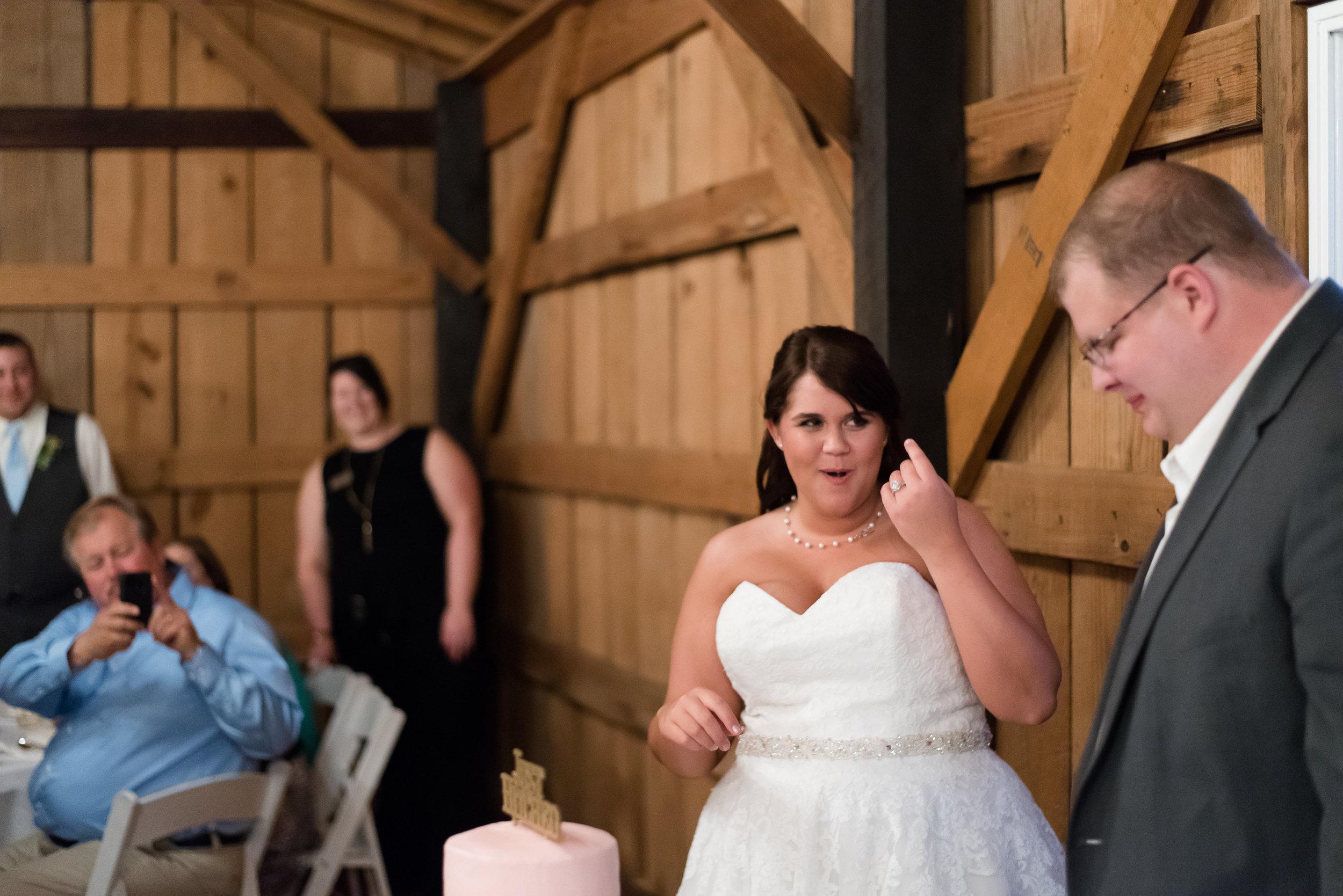 Julie & Connor Wedding-745.jpg