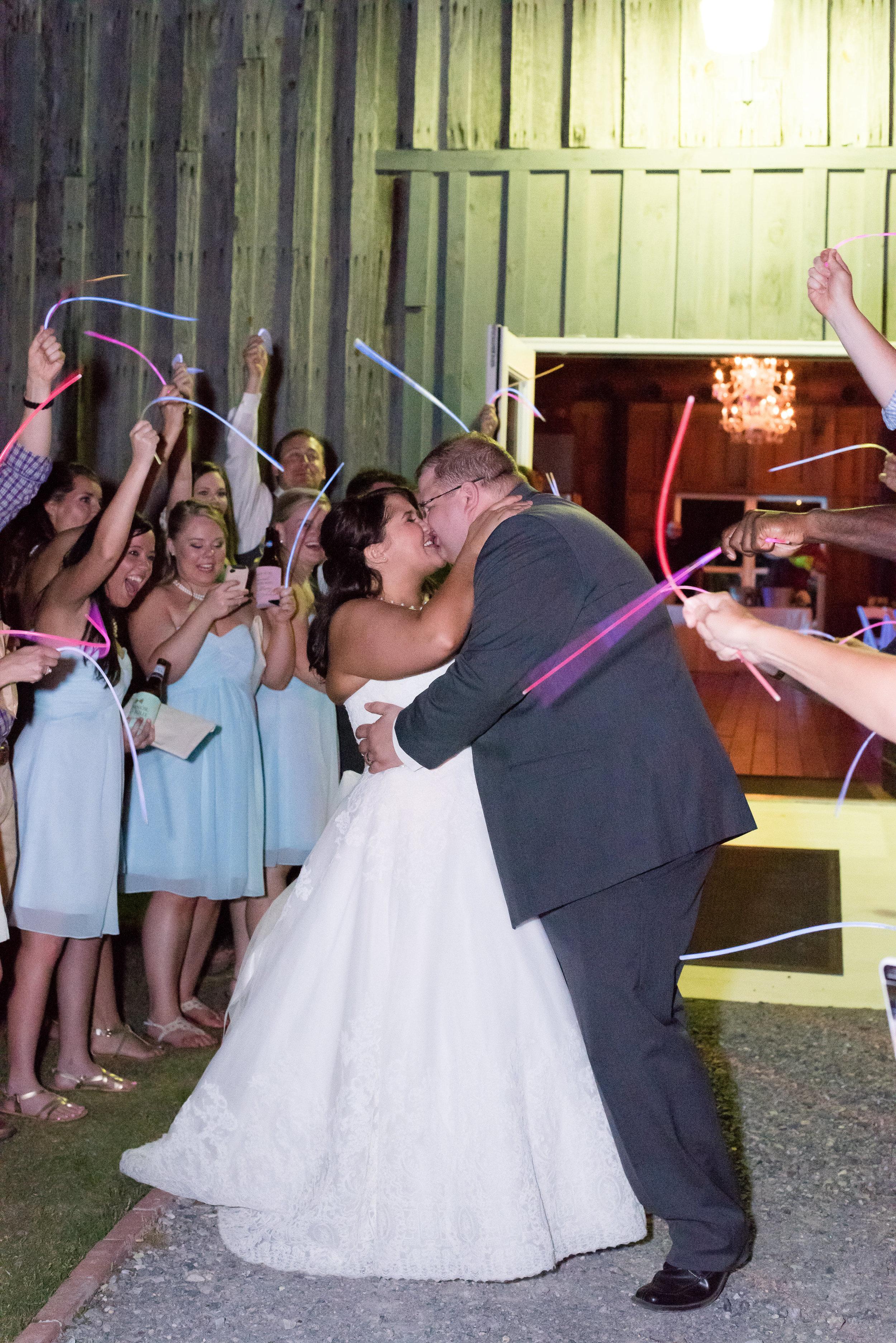 Julie & Connor Wedding-982.jpg
