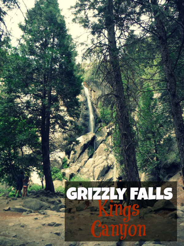 Grizzly Falls Kings Canyon.jpg