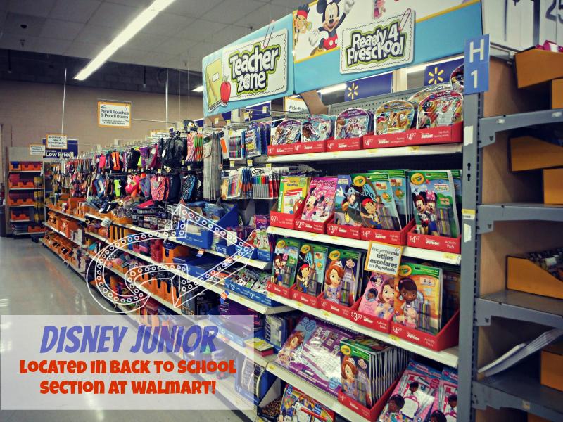 Walmart Preschool Disney 03.jpg