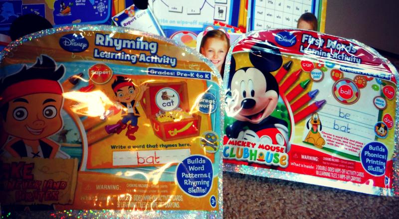 Disney Preschool Learning 01.jpg