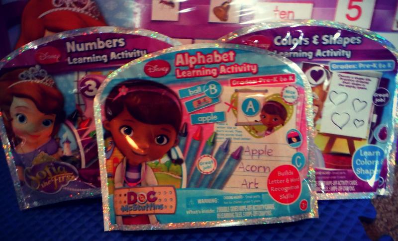 Disney Preschool Learning 02.jpg