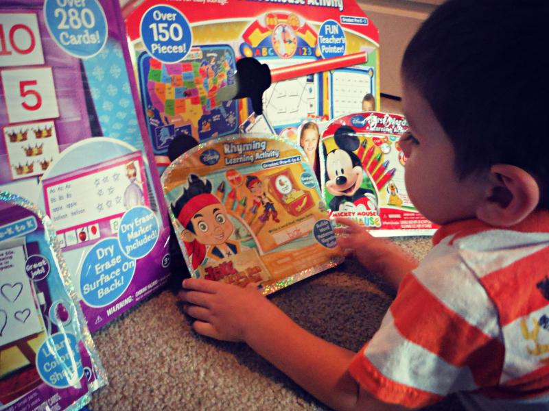 Disney Preschool Learning 03.jpg