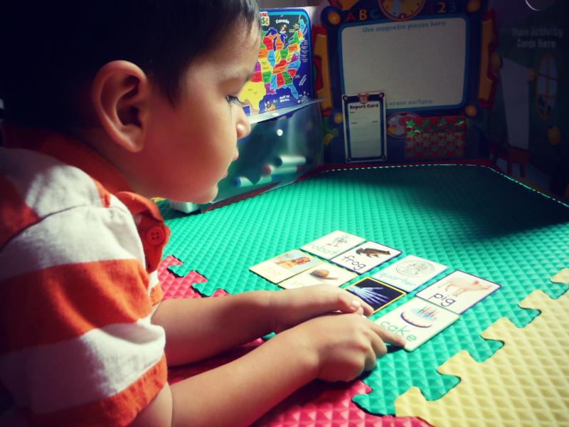 Disney Preschool Learning 04.jpg
