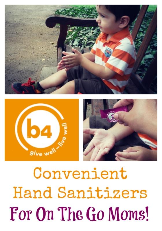 B4 Sanitizer 07.jpg