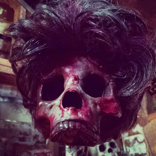 Knotts Scary Farm 04.jpg