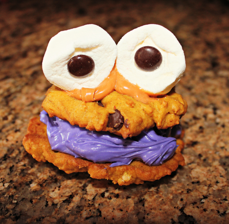 Halloween Cookie (3).JPG