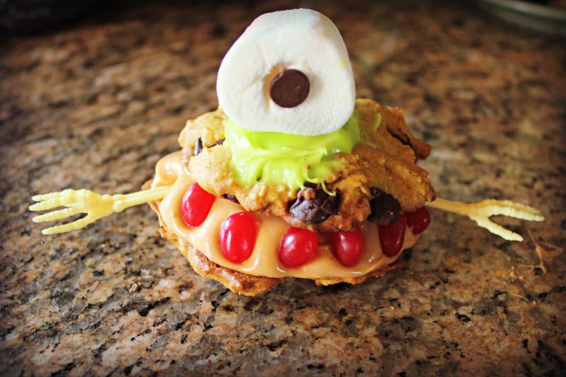 Halloween Cookie (6).JPG