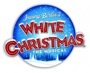 So Cal Pocket Memories White Christmas