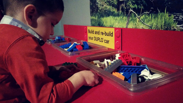 LEGO at Discovery Science Center 02.jpg