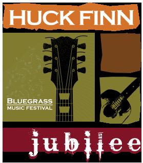2015 HUCK FINN JUBILEE